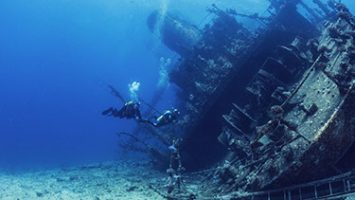 advanced-open-water-diver_0