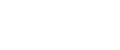 technical-services-logo